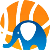 Logo G.S. Dil. Basket Antonianum