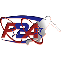 Logo Pol. Basket Acireale