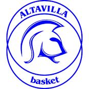 Logo Altavilla
