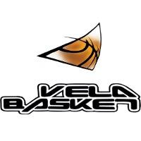 Logo S.C. Vela Basket
