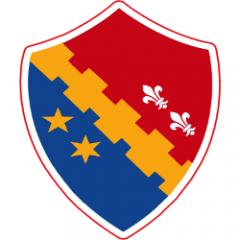 Logo S. Paolo Ostiense Roma
