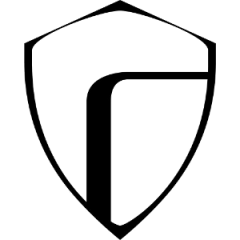 Logo The Team Riese