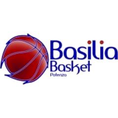 Logo Basilia Basket