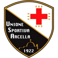 Logo US Basket Arcella