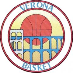 Logo Verona Basket