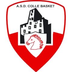 Logo Colle Basket Val d''Elsa