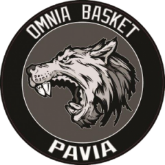 Logo Omnia Lungavilla Pavia