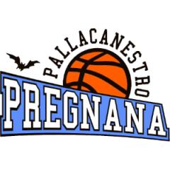 Logo Pallacanestro Pregnana