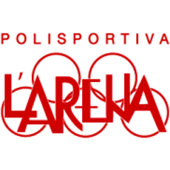 Logo Pol. Arena