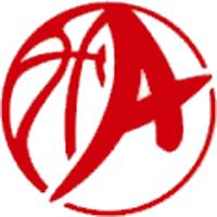 Logo Pallacanestro Pescara
