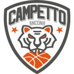 Logo Il Campetto Ancona