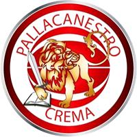Logo Pallacanestro Crema