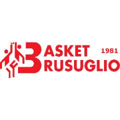 Logo Basket Brusuglio