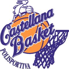 Logo Polisportiva Castellana