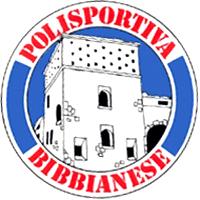 Logo Polisportiva Bibbianese