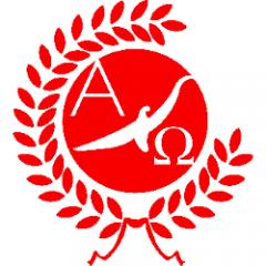 Logo Sportschool Dueville