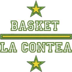 Logo Pol. Dil. La Contea
