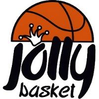 Logo Jolly S.Maria di Sala