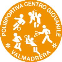 Logo C. G. Valmadrera