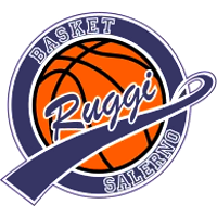 Logo Ruggi Salerno