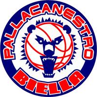 Logo Pallacanestro Biella