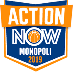 Logo Action Now Monopoli