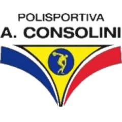 Logo Pallacanestro Consolini
