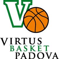 Logo Virtus Padova