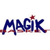 Logo Magik Parma