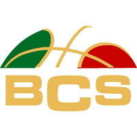 Logo BCS1975 Solesino