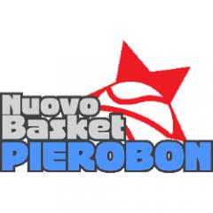 Logo N.B. Pierobon