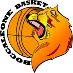 Logo Boccaleone Bergamo