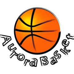 Logo Aurora 76 Camisano