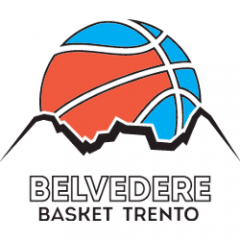 Logo GS Belvedere