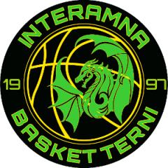 Logo Interamna Terni