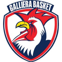 Logo Galliera Favelas