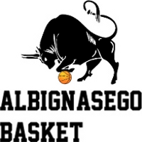 Logo Albignasego