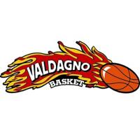 Logo Valdagno Basket