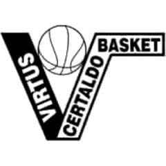 Logo S.S. Virtus Certaldo