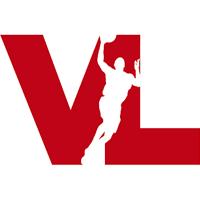 Logo Victoria Libertas Pesaro
