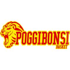 Logo Poggibonsi Basket