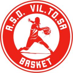 Logo Vil.To.Sa