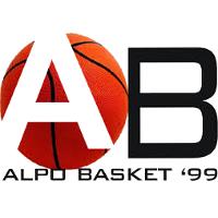 Logo Alpo Villafranca