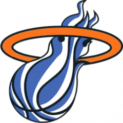 Logo San Paolo Rho