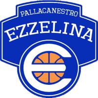 Logo Pallacanestro Ezzelina