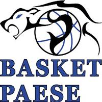 Logo Basket 2000 Paese