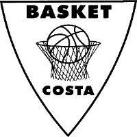 Logo Basket Costa di Rovigo