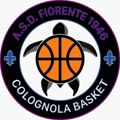 Logo Colognola Bergamo