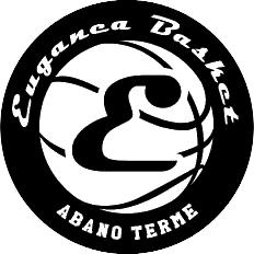 Logo Euganea Armizistizio