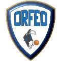 Logo Run&Jump Orfeo
